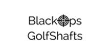 Blackops